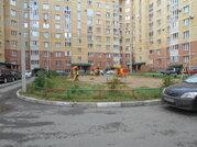 Продаю 2-комнатную квартиру на Транссибирской,6/1, Купить квартиру в Омске по недорогой цене, ID объекта - 319678879 - Фото 4