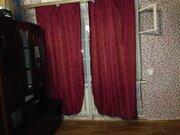 Комната в хорошем состоянии, не угловая, тёплая, 16,9 кв.м, места ., Купить комнату в квартире Ярославля недорого, ID объекта - 700991549 - Фото 1