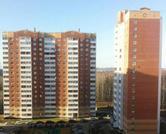 Продается квартира г. Дмитров общая площадь 50 кв.м - Фото 2