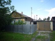 Продажа дома, Челябинск, Ул. Гончаренко