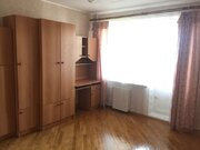 2х комнатная квартира в отличном состоянии - Фото 5