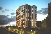 Продается квартира Краснодарский край, ст-ца Кущевская, ул Полтавская