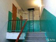 Квартиры, ул. Богдана Хмельницкого, д.15 к.22 - Фото 4