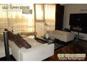 Продажа квартиры, Купить квартиру Рига, Латвия по недорогой цене, ID объекта - 313149952 - Фото 3