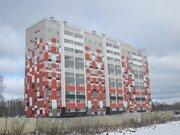 Продам 2-тную квартиру Мусы Джалиля пр14, 1эт, 74 кв.м.Цена 2280 т.р