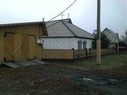 Продажа дома, Завьяловский район - Фото 1