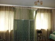 2х-комнатная квартира в новостройке, р-он Контакт - Фото 4