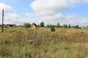 Продаю земельный участок 25 соток в д. Святье - Фото 3