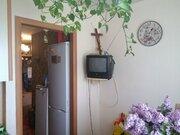3-комнатная квартира в г. Дмитров, мкр. Махалина, д. 19 - Фото 4