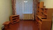 Сдается 2-я квартира в г.Мытищи на ул.Силикатная д,37 Г, Аренда квартир в Мытищах, ID объекта - 321199956 - Фото 11