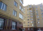 Эксклюзивная 1 комнатная квартира в районе Приморского парка, Купить квартиру в Таганроге по недорогой цене, ID объекта - 316570015 - Фото 12