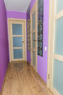 4 250 000 Руб., Для тех кто ценит пространство, Купить квартиру в Боровске, ID объекта - 333432473 - Фото 45