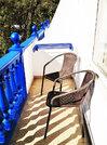 Продажа квартиры, Сочи, Ул. Декабристов, Продажа квартир в Сочи, ID объекта - 329297632 - Фото 2