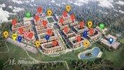 Продажа квартиры, Сабурово, Воскресенский район, Митино о2 жилой .
