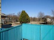 Продаю Дом с участком 20 соток, район 2-й гор. больницы - Фото 3