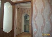 Продам 2-к.кв. ул. Краснознаменная, Купить квартиру в Симферополе по недорогой цене, ID объекта - 316716093 - Фото 7