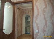 Продам 2-к.кв. ул. Краснознаменная, Продажа квартир в Симферополе, ID объекта - 316716093 - Фото 7