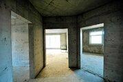 8 500 000 Руб., Квартира у моря!, Продажа квартир в Сочи, ID объекта - 329425636 - Фото 18