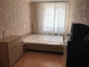 2х комнатная квартира в Литвиново - Фото 3