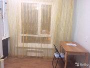 Аренда квартиры, Калуга, Улица Петра Тарасова - Фото 3