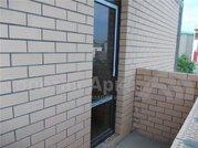 Продажа квартиры, Абинск, Абинский район, Ул. Парижской Коммуны - Фото 4