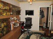 Продажа, Продажа квартир в Сыктывкаре, ID объекта - 321738514 - Фото 3