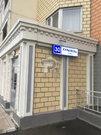 Продажа квартир в Домодедово г. о.