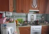 Продажа квартиры, Калуга, Ул. Октябрьская, Купить квартиру в Калуге по недорогой цене, ID объекта - 328714978 - Фото 7