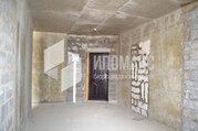 Продается 1-комнатная квартира в п.Киевский, Купить квартиру в Киевском по недорогой цене, ID объекта - 326002655 - Фото 4