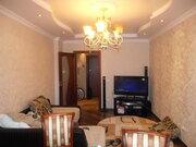 3-комнатная меблированная квартира в Тосно - Фото 5