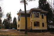 Продам дом 412 кв.м. п. Алабино - Фото 2