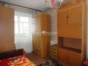 Продажа квартир ул. Красина, д.47