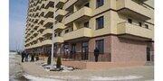Квартира, Купить квартиру в Краснодаре по недорогой цене, ID объекта - 318614681 - Фото 2