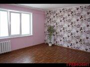 Продажа квартиры, Новосибирск, Ул. Зорге, Купить квартиру в Новосибирске по недорогой цене, ID объекта - 318322308 - Фото 20