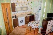 Продажа квартиры, Новосибирск, Ул. Михаила Перевозчикова