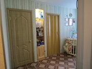 Продается однокомнатная квартира в Щелково ул.Комарова дом 18 - Фото 2