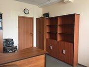 Оборудованное офисное помещение 21м - Фото 2