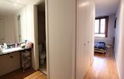 Продажа квартиры, Барселона, Барселона, Купить квартиру Барселона, Испания по недорогой цене, ID объекта - 313149604 - Фото 6