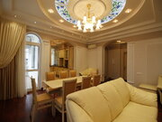 Продаётся квартира в г. Алушта ул. Ленина 10, Дача Доктора Штейнгольца - Фото 2