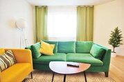 Квартира ул. Колхидская 5, Аренда квартир в Новосибирске, ID объекта - 322964854 - Фото 3