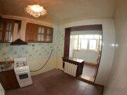 Продажа трехкомнатной квартиры на улице Космонавтов, 14 в Черкесске