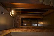 2 комнатная квартира, Краснодонская 42, Аренда квартир в Москве, ID объекта - 322977234 - Фото 11
