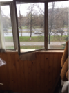 Продается 1-к Квартира ул. Кулакова пр-т, Купить квартиру в Курске по недорогой цене, ID объекта - 321543890 - Фото 5