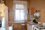 Аренда комнаты, м. Садовая, Антоненко пер. 5 - Фото 4