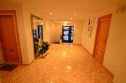 Продажа квартиры, Торревьеха, Аликанте, Купить квартиру Торревьеха, Испания по недорогой цене, ID объекта - 313155047 - Фото 23