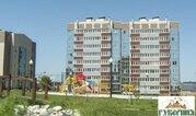 Продажа квартиры, Дубовое, Белгородский район, Микрорайон Улитка-1