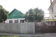 Продажа земельного участка, Славянск-на-Кубани, Славянский район, Ул. .