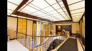 Продажа квартиры, Район Тропарево-Никулино - Фото 5
