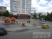 Продажа квартир ул. Приморская, д.5