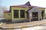Продается ресторан 280 кв.м. в г. Тверь, Готовый бизнес в Твери, ID объекта - 100052219 - Фото 9